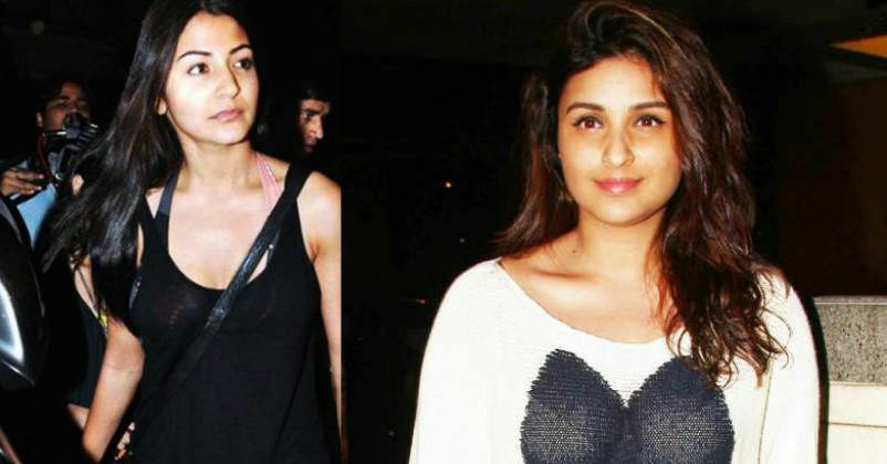 Fans Found Dresses Of These Actresses Very Cheap