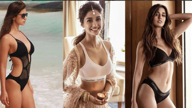 Disha-Patani-sizzles-in-her-sexy-video-take-a-look